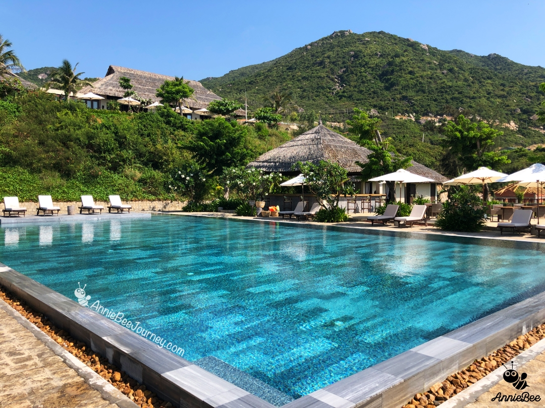 (2021) Best Accommodations in Quy Nhon According to Your Budget